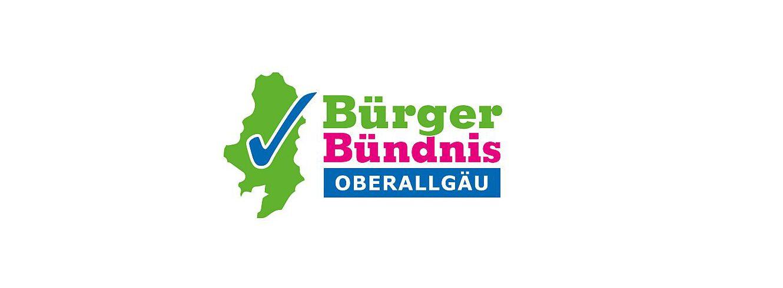 BBOA -BürgerBündnis Oberallgäu