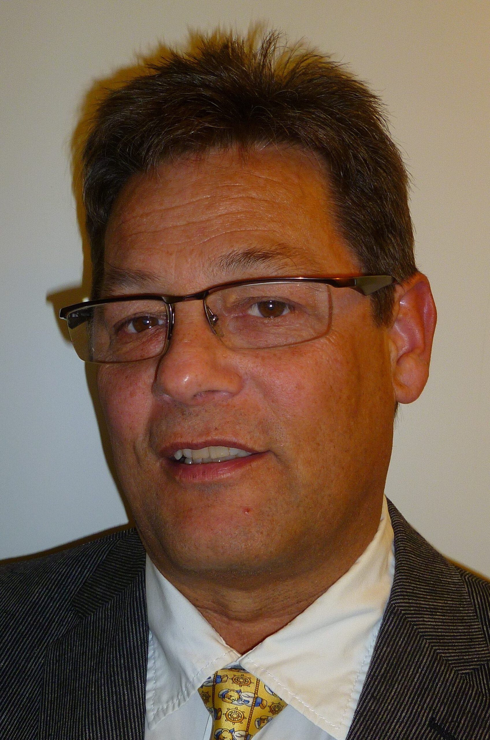Christian Kühnel